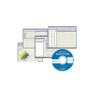 Programa de software para Windows